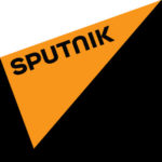 Photo of Sputnik France