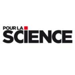 Photo of Pour la Science